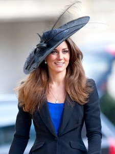 "Wrongly parading around as a ""k"" Kate.Image from Google"