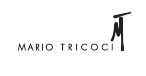 For all your overpriced hair needs: Mario Tricoci.Image from Google