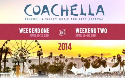 Answering Your Coachella FAQs