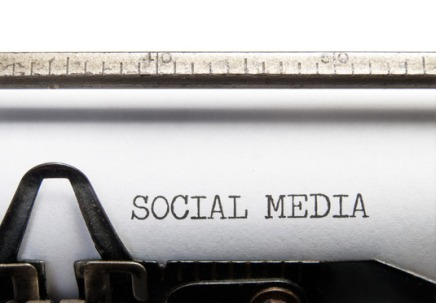 3 Sh*tty Social Media Habits We Need To Stop in2015